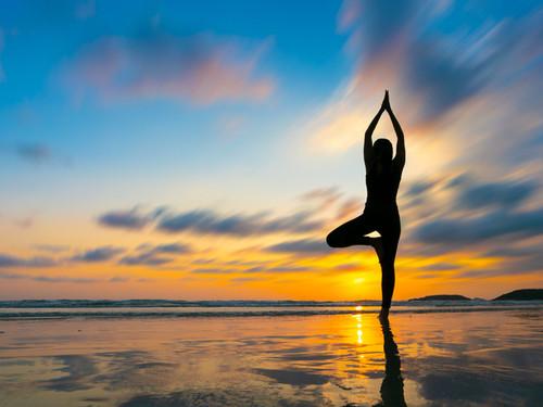 Beach-Street-yoga.jpg
