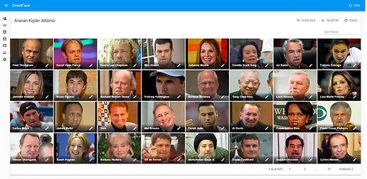 Smartface_WMP_Tur.jpg
