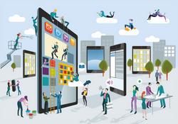 Innovation-Lab-for-Smart-City
