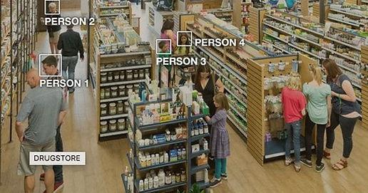 SmartStore1.jpg