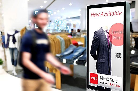SmartStore2.jpg