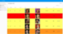 Smartface_Matching_Tur.jpg