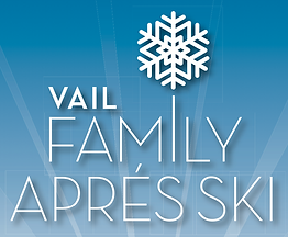 VFAS Logo-Bad.png
