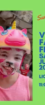 _5__Vail_Family_Fun_Fest___Facebook_1.png