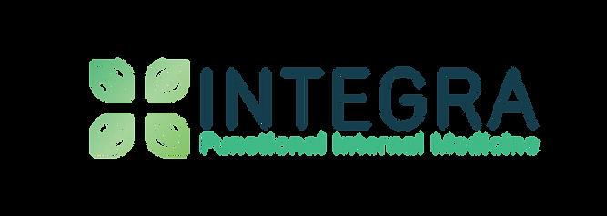 integra_horizontal.png