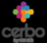 cerbo_logo.png