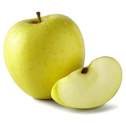 Golden Delicious  Apple ** 1ea**