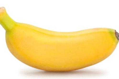 Baby banana (1 pc*)