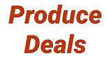 Produce deals.JPG