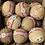 Thumbnail: Brown Coconut 1ea