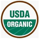 Organic logo.jpg