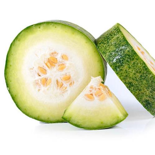Winter melons 9-12 lbs (USA)