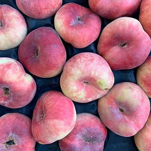 Donut peach 1 lb. (USA)