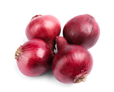 Red Onions 10lbs. Value Pack