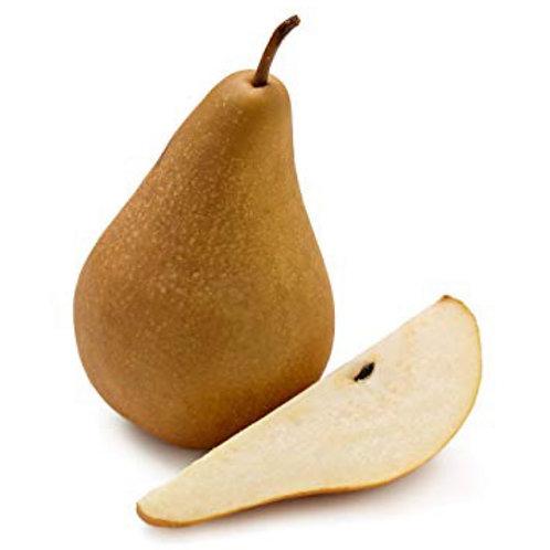 Bosc Pears ** 1ea **