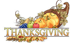 Thanksgiving clip art .jpg