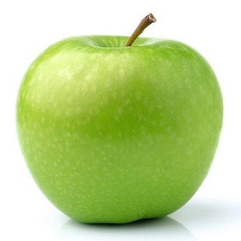 Granny Smith apples 1pc*