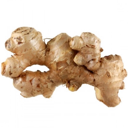 Ginger root appx 2 lbs (Taiwan)