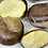 Thumbnail: Chestnuts 1lb
