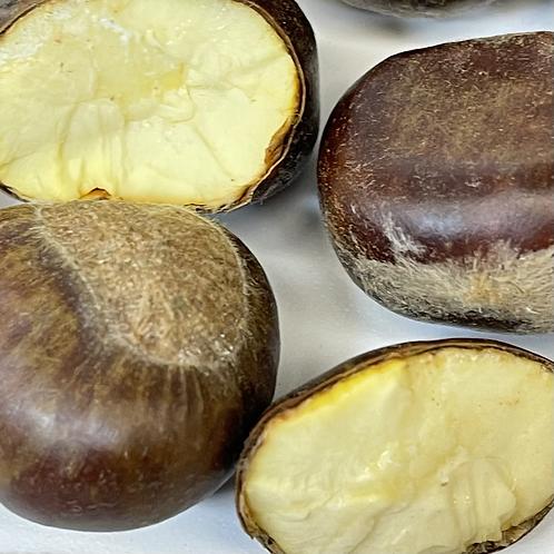 Chestnuts 1lb