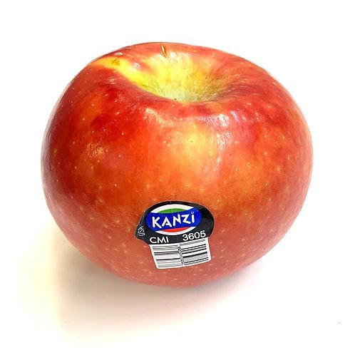 Kanzi Apple ** 1ea**