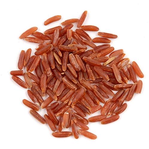 Himalayan red rice, bulk 1 lb