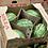 Thumbnail: Seedless watermelon 1 ea