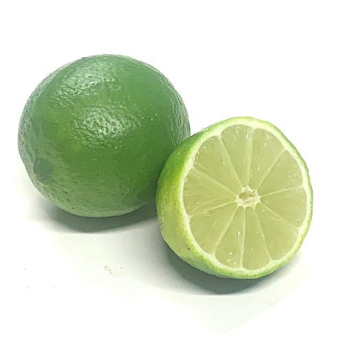 Lime ** 1ea**