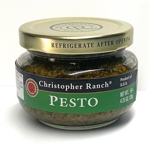 Christopher Ranch pesto 4.25z (#83234)