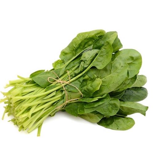 Spinach 1 bunch (USA)
