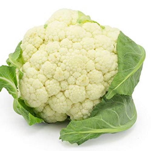Cauliflower 1ea