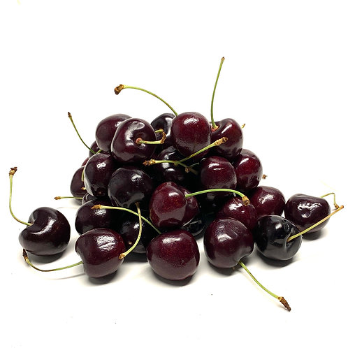 Red Cherries- from Argentina- 1lb