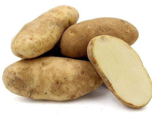 Potatoes 5 lbs