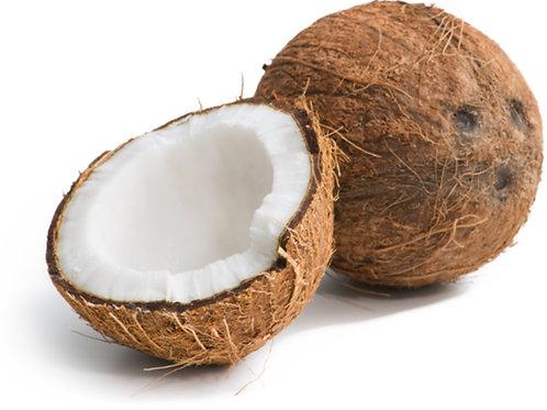 Brown Coconut 1ea