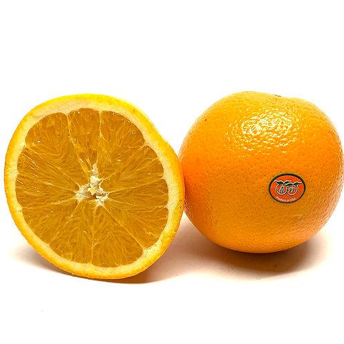 Song Hay Navel Orange (appx  10z)