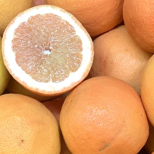 Grapefruit ** 1ea**