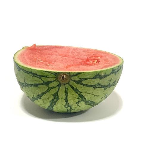 Mini watermelon **1ea **