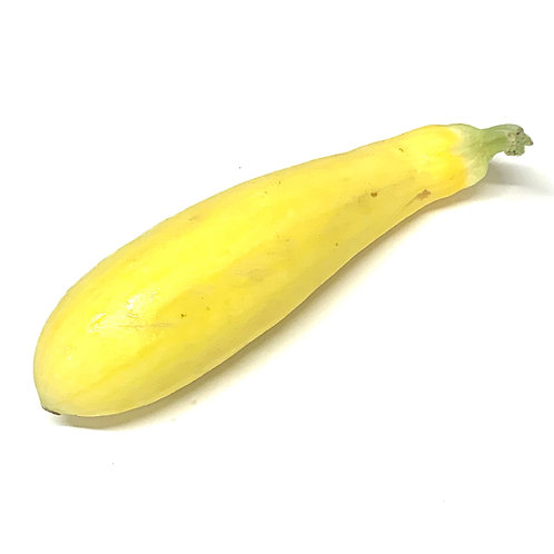 Yellow squash ** 1 each **