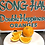Thumbnail: Song Hay Navel Orange (appx  10z)