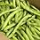 Thumbnail: Fava beans 1lb