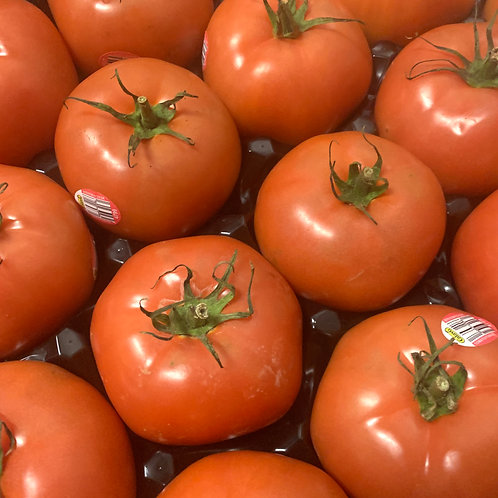 Hot House Tomatoes appx 2 lbs