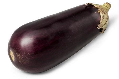 Eggplant 1ea.