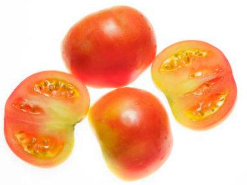Round Tomatoes 1lb