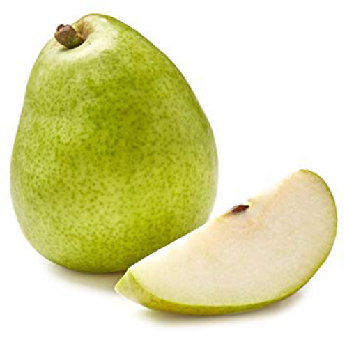 D'anjou Pear 1pc.
