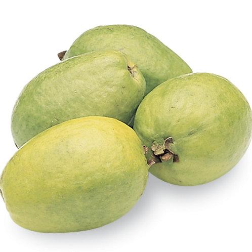 Guava 1 lb. (Mx)
