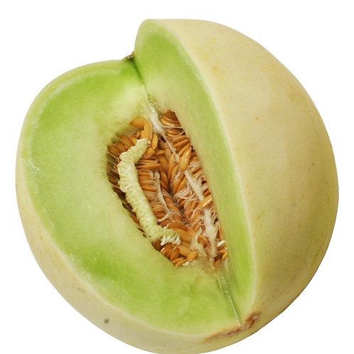 Honeydew Melon 1pcs (USA)
