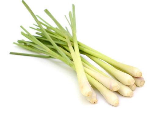 Lemon grass 3 stalks