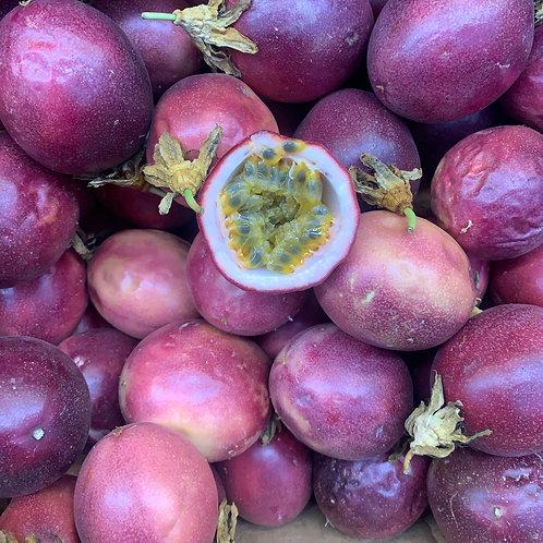 Passion fruit 1lb