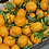 Thumbnail: Gold Nugget Mandarins 1lb (USA)