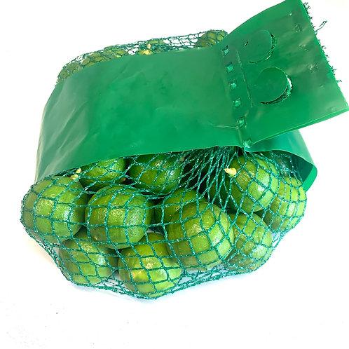 Key limes 2 lbs (Mx)